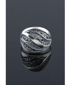 Migura | Ювелирные Кольца