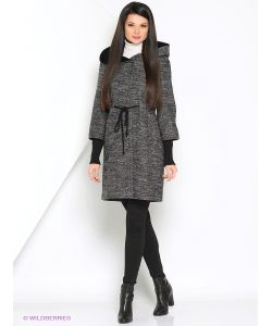 Lanicka | Пальто