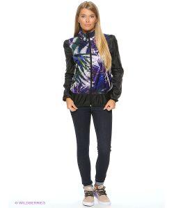 Roxy | Куртки