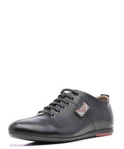 iD! Collection | Ботинки