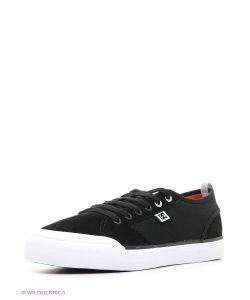 Dcshoes   Ботинки Dc Shoes