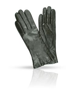 Dali Exclusive | Перчатки