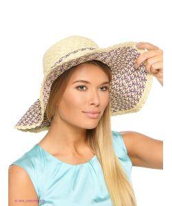 Baon | Шляпы