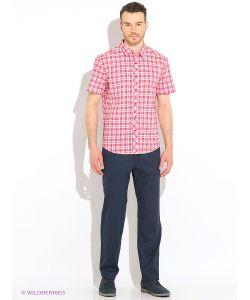 Finn Flare | Рубашки