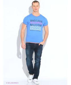 BAGGAGE | Футболка