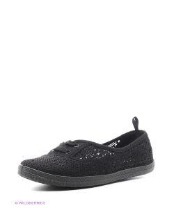 CentrShoes | Кеды