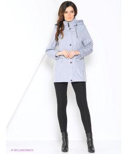 Maritta | Куртки