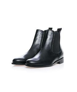 Alberto Zago | Ботинки