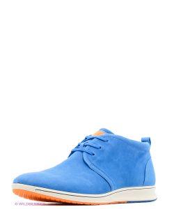 Ecco   Ботинки