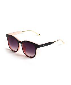 Selena | Солнцезащитные Очки