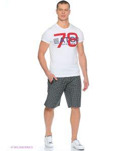 A-sport   Бриджи