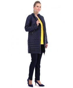 Baon   Куртки