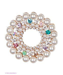 Lovely Jewelry   Броши