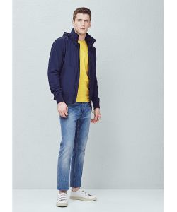 Mango Man | Куртки