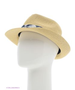 Mango Man | Шляпы
