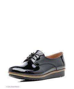 Marko | Ботинки
