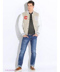 CENSURED | Куртки