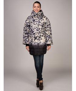 Black Daffodil | Куртки