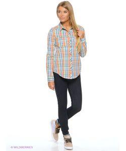 Roxy | Рубашки