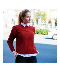Wooly's | Джемперы