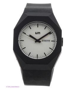 United Nude | Часы
