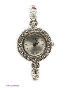 МАРКАЗИТ | Ювелирные Часы