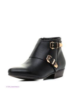 Parfois | Ботинки