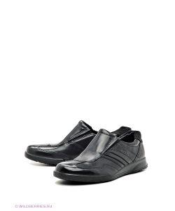 Ecco | Ботинки