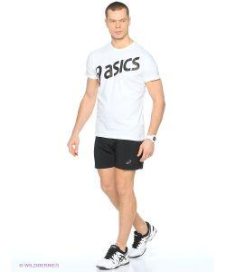 Asics | Шорты