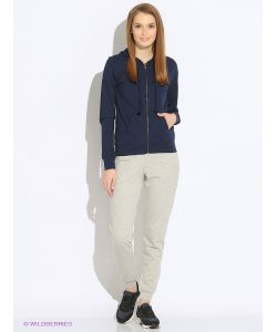 Oodji | Куртки