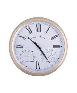 Esschert Design   Часы