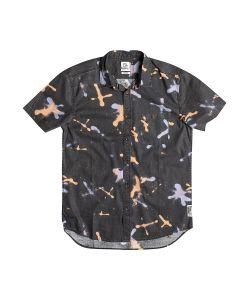 Quiksilver | Рубашки