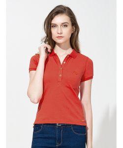 Vilatte | Рубашки