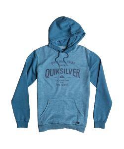 Quiksilver | Джемперы