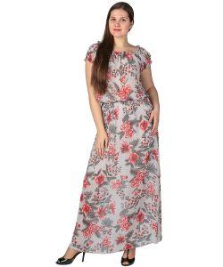 Regina Style   Платья