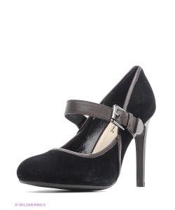 Popular Fashion | Туфли