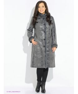 Леди Шарм | Пальто
