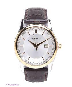 Rodania   Часы