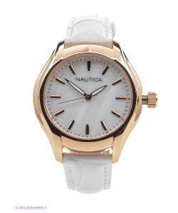 Nautica | Часы