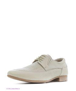 Walrus   Ботинки