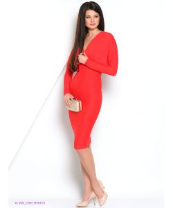 Isabel Garcia | Платья