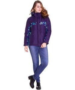 Lacy | Куртки