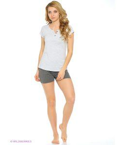 Vienetta Secret | Комплекты Одежды