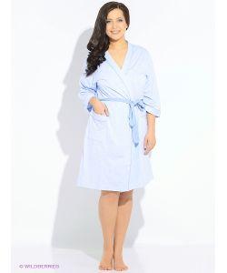 Vienetta's Secret | Комплекты Одежды