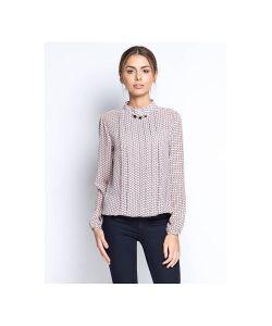 Marimay | Блузки