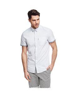 Guess | Рубашки