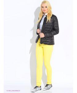 Sisley   Куртки