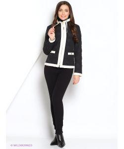 DIXI CoAT | Куртки