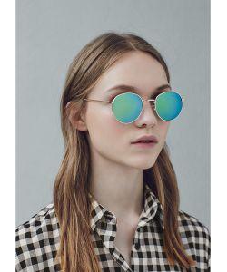Mango | Солнцезащитные Очки