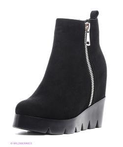 ARAZ | Ботинки
